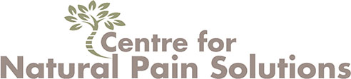 Centre for Natural Pain Solutions in Winnipeg Canada